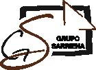 Grupo Sarriena Logo